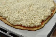 Pancakes, Food And Drink, Cookies, Breakfast, Crack Crackers, Morning Coffee, Biscuits, Pancake, Cookie Recipes