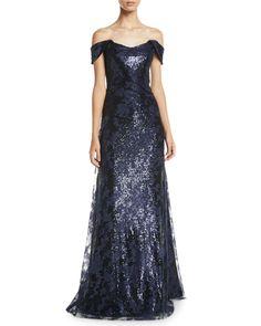 df7fcef587 17 Best Black Tie Dresses images in 2019 | Black tie dresses, Formal ...