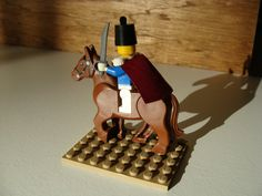 MINICAPES  regal red by madebymichellestore on Etsy  Lego minifigure capes