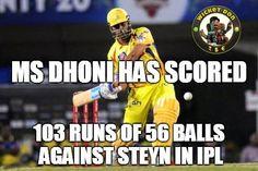 Wicket Don (wicketdon0397) on Pinterest
