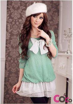 asian clothing websites <3