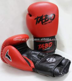 https://minarat.trustpass.alibaba.com/productlist.html  Hi Guys n Gals ,    We offer all kind of your  #MMA , #Boxing Gloves, #Grappling #Dummy in #Canvas , Vinial,  #PU Synthetic Leather, #Punching #Bags Filled n unfilled, #Speed Ball, etc