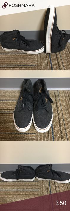 http://rubies.work/0140-ruby-rings/ Men's Vans Sneakers Worn a few times, excellent condition. Vans Shoes Sneakers