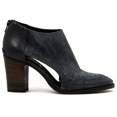 GRETAL | Midas Shoes - Quality leather Boots, Heels, Sandals, Flats by Midas Shoes