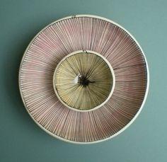 pinwheel nesting bowls