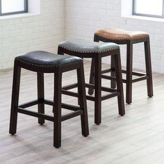 70 36 Bar Stools For Sale  Diy Modern Furniture Check More At Http Bar Stools 95