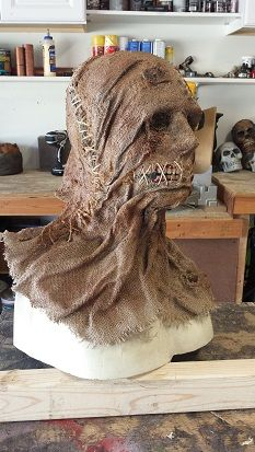 Scarecrow MASK tutorial-6-1-2015-2-.jpg
