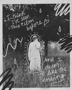 Image shared by Iceberg28. Find images and videos about black and white, Taylor Swift and Lyrics on We Heart It - the app to get lost in what you love. Taylor Swift Posters, Taylor Swift Quotes, Taylor Swift Pictures, Taylor Alison Swift, Bts Poster, Poster Wall, Poster Prints, Art Room Posters, Folk Indie