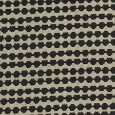 $19.95/yd Cadid Linen Chenille Dot Upholstery Fabric