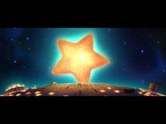 La Luna Short Film by PIXAR [HD]