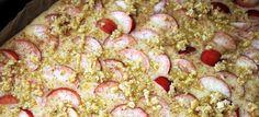 Tähän on tultu - Annin ensimmäiset futisharkat – Nelliina Treat Yourself, Cauliflower, Pie, Meat, Baking, Vegetables, Food, Crafts, Pies