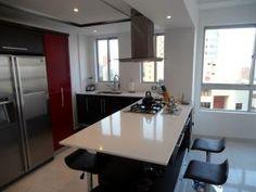 Apartamento En Venta En Avenida El Milagro - Código: 16-2040