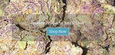 Buy Marijuana Online | Buy Weed Online | Marijuana For Sale