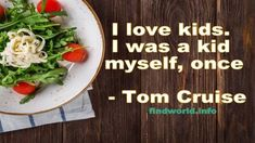 The 3 Most Dangerous Keto Diet Misconceptions Tom Cruise Quotes, Jazz, Professional Chef, Daily Bread, Weight Loss Tips, Keto, Cooking, Food, Aide