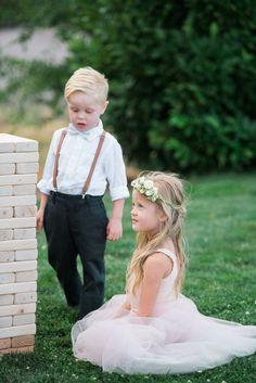 zenith_vineyard__oregon_wedding_venue_film_photographer_portland_oregon_0030