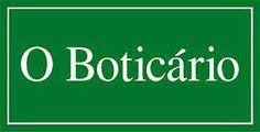 Fuxicos D'Avila: O Boticário do Parque Mall 'perfuma' mulheres no s...http://fuxicosdavila.blogspot.com.br/2015/03/o-boticario-do-parque-mall-perfuma.html