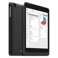 mophie Space Pack for iPad Mini