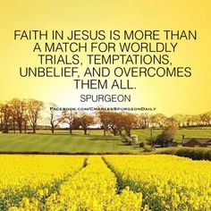 Charles Haddon (CH) Spurgeon (19 June 1834 – 31 January 1892) was a British…