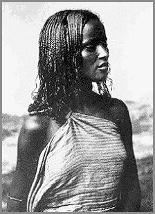 African Tribes, African Diaspora, African Culture, African History, Vintage Black Glamour, Black History Facts, My Black Is Beautiful, African Hairstyles, African Beauty