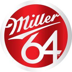 Miller 64.   64 calories and 2 carbs.