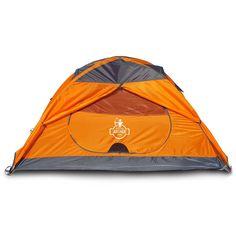 Tente//Bivouac Peg Puller