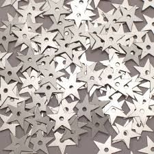 Image result for silver sequins