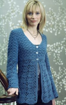 Simple+Crochet+Cardigan | cardigan_Crochet_empire_Cardigan_nashua.jpg