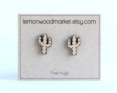 Browse unique items from LemonWoodMarket on Etsy, a global marketplace of handmade, vintage and creative goods.