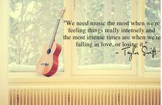 #TaylorSwift #music