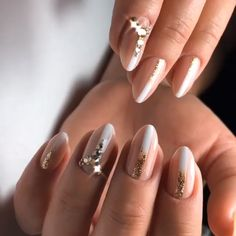 2020 Nagelkunst im Trend – Trendy Nail Art – … - Nagellack Fancy Nails Designs, Marble Nail Designs, Marble Nail Art, Indian Nail Designs, Stone Nail Art, Fall Nail Art Designs, Pedicure Designs, Trendy Nail Art, Cool Nail Art
