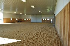 Wick Buildings Riding Arenas & Training Facilities, Stable/Stall Barns, Run-in Sheds Horse Arena, Horse Stables, Horse Farms, Post Frame Building, Building Images, Wick Buildings, Barn Layout, Barn Builders, Run In Shed