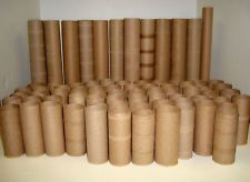Yes, you can sell Toilet Paper Rolls in eBay and make quite the profit.  This seller sold 70 toilet paper rolls and 15 paper towel rolls for $  34.(with free shipping)  What strange thing have you sold?