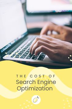 """What is Search Engine Optimization (SEO)? Hubspot gives the best definition of SEO: """"It refers to techniques that help your website rank higher in search engine results pages (SERPs). It makes your website more visible to people looking for solutions that your brand, product, or service can provide via search engines like Google, Yahoo!, and Bing. Amazon Advertising, Social Advertising, What Is Search Engine, Website Maintenance, Email Marketing Campaign, Website Ranking, Social Media Content, Search Engine Optimization, Seo"""