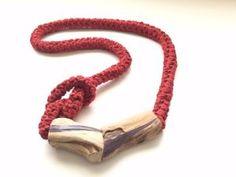 http://mariapratas.tictail.com/product/necklace-15-15