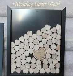 Brautherz - Seite 5 von 20 - Inspirierend schöne Hochzeitsideen