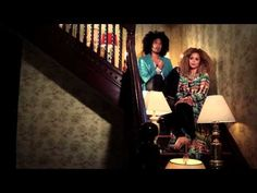 """Group 1 Crew -Devotional for What He Said: """"Striving To Be Perfect""""  #thebeautifultruth"""