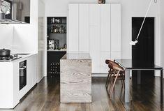 prahran _kitchen pantry
