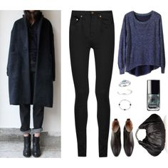 """""""Untitled #570"""" by loveafare on Polyvore"""