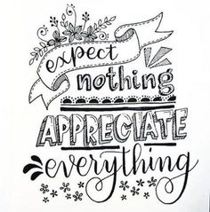 Ideas Quotes Calligraphy Doodles Inspiration - Ideas Quotes Calligraphy Doodles Inspiration Calligraphy: A Worthwhile Small business Calligraphy Quotes Doodles, Brush Lettering Quotes, Doodle Quotes, Hand Lettering Quotes, Doodle Lettering, Creative Lettering, Typography Quotes, Art Quotes, Calligraphy Art