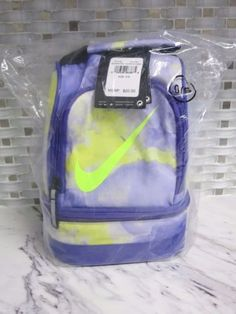 f1b607abef1fb3 19 Best Nike and Jordan Back to School Gear images