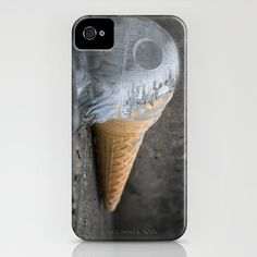 http://society6.com/product/mummy-I-dropped-my-death-star_iPhone-Case