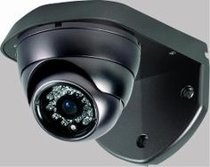 Offers best security equipment CCTV Cameras in Delhi NCR, Noida, Gurgaon in a reasonable price and with best efficient service by company. It not only offers CCTV Camera but also all Security and Surveillance Solutions in Gurgaon. Barber Accessories, Camera Accessories, Security Solutions, Home Security Systems, Black Display Cabinet, Cctv Camera For Home, Branding Digital, Cctv Camera Installation, Still Camera