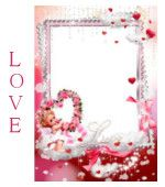 Add effects, add music and send your friend! Collage Photo Editor, Love Photo Collage, New Photo Frame, Best Photo Frames, Picture Frames, Valentine Day Photo Frame, Valentines Frames, Valentines Day Photos, Funny Photo Frames