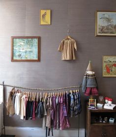 To Shop - Elfie Store | Little Gatherer