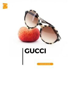 4c6d17511169 Shop the finest selection of Gucci eyewear on our website. With sunnies and  eyeglasses starting