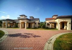 Garden Villas  #Filipino #architecture #ignacioarchitects #espacioverde #roxascity #capiz #resort #hotel