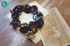 FraGiú handmade design    View more on Facebook:  www.facebook.com/fragiuhandmade