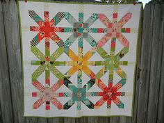 Don't Call Me Betsy - cute quilts & patterns