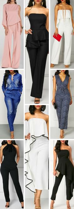 African Stylish Fashion Tips 1202126481 Trendy Outfits, Cute Outfits, Fashion Outfits, Womens Fashion, Fashion Tips, Latest African Fashion Dresses, Estilo Fashion, Classy Casual, Africa Fashion