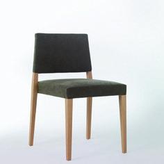 SARI Stackable chair by ZIRU for Jane Hamley Wells - Chairs - Jane Hamley Wells